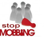 stop mobbing.jpg